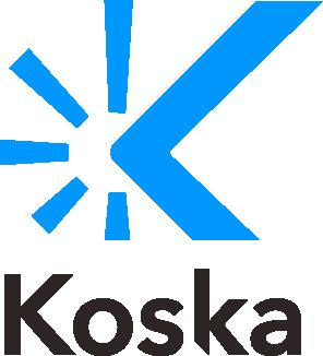 KOSKA Corporation